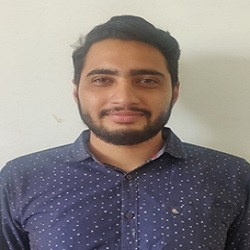 Mr. Narendra Paliwal