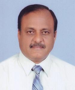 DrSudhakarJindal