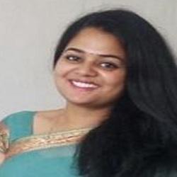 Dr. Deepika Sahu