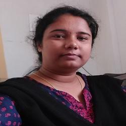 Dr. Aarti Rani Chandra
