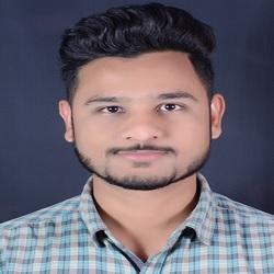 Mr. Kapil Kumar Gautam