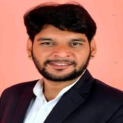 Mr. Lakshmikant Rana