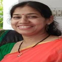 Dr. Radha Chaudhary