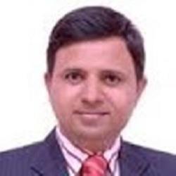 Dr. Rajbeer Sharma