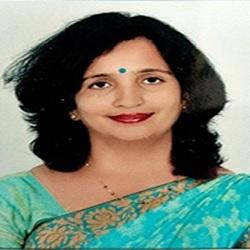 Dr. Rekha Lahoti