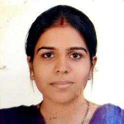 Ms. Surbhi Upadhyay