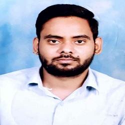 Mr. Ajay Nagda
