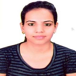 Ms. Kavita Suthar