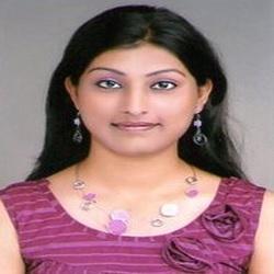 Ms. Neha Jain