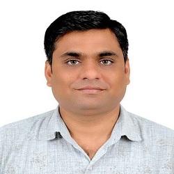 Mr. Rahul Kumar Sen
