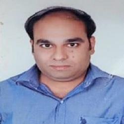 Dr. Bhaskar Seth
