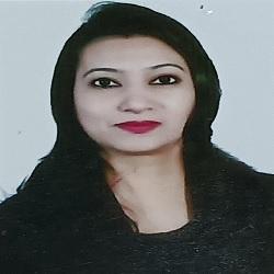Ms. Jyoti Kaushal