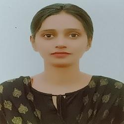 Ms. Pooja Jat